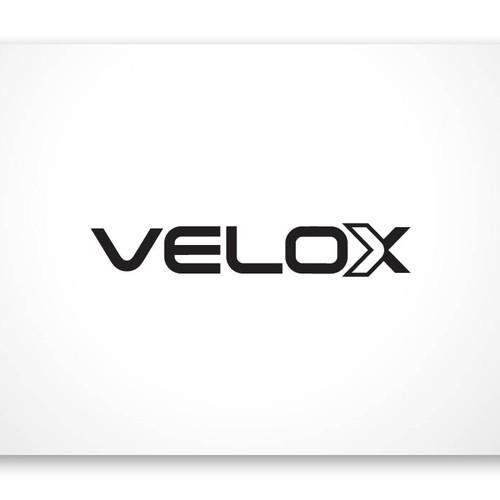 Logo Velox Holding AG
