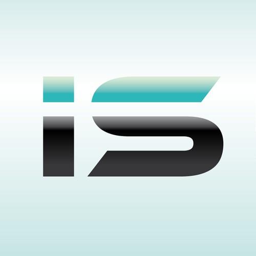 Crea un logo para una clínica médica deportiva innovadora!