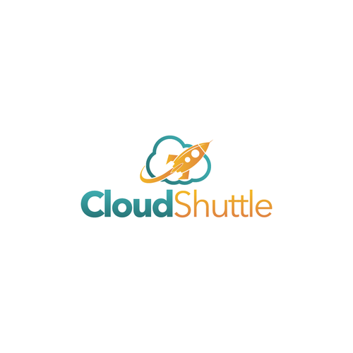 Cloud Shuttle (the buyer chose someone else's entry)