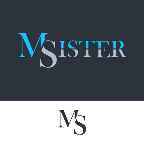 MisterSister