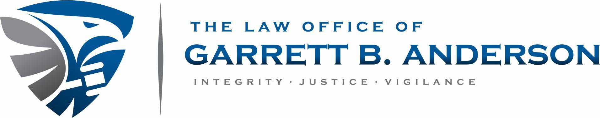 Design a Modern Attorney Logo