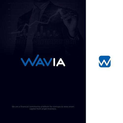 WAVIA