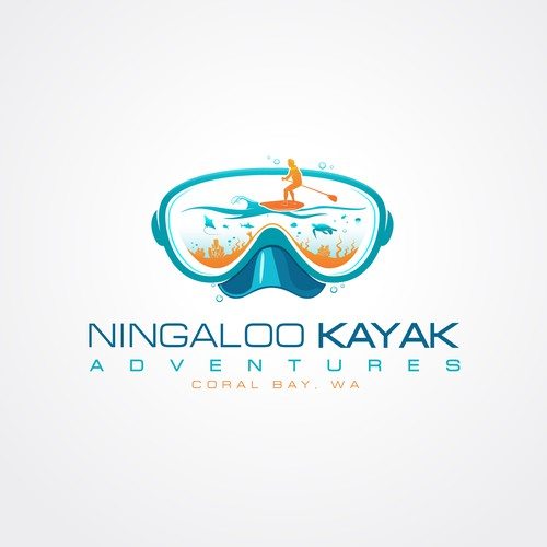 Ningaloo Kayak Adventures