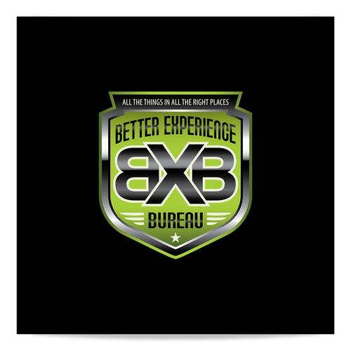 Better Experience Bureau (BXB)