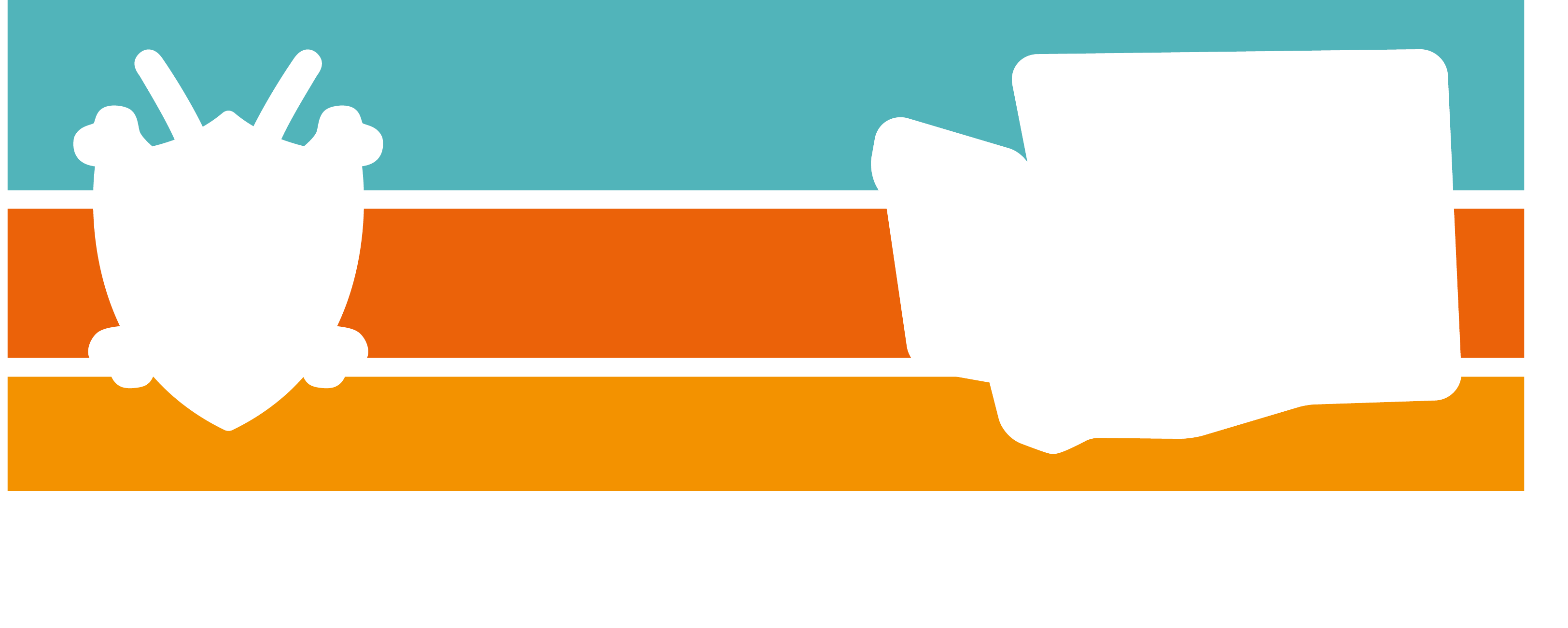 Create an innovative spin on Locust Cider Colorado t shirt