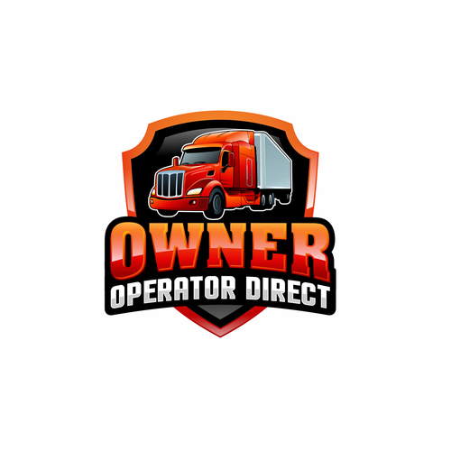 Owner Operator Direct