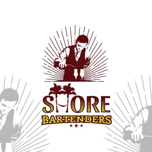 Shore Bartenders