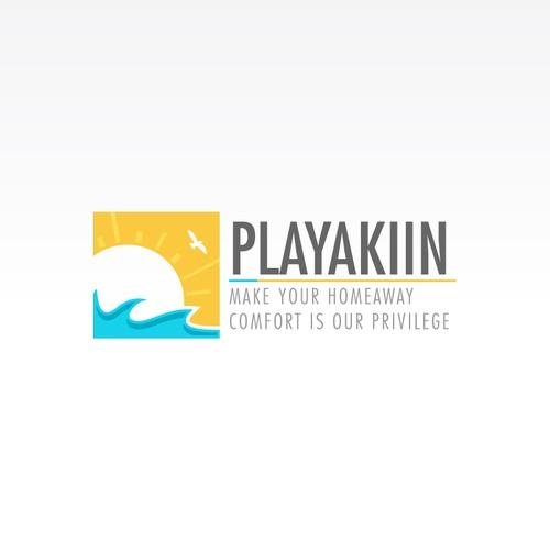 Playakiin