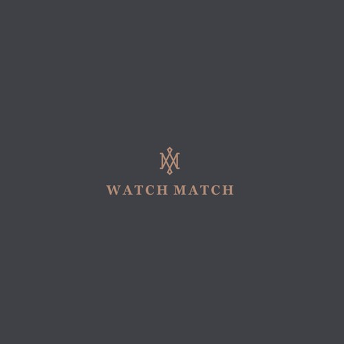 WATCH MATCH