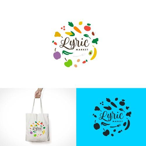 Lyric Market