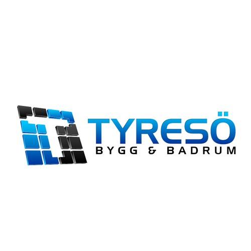Tyresö Bygg & Badrum