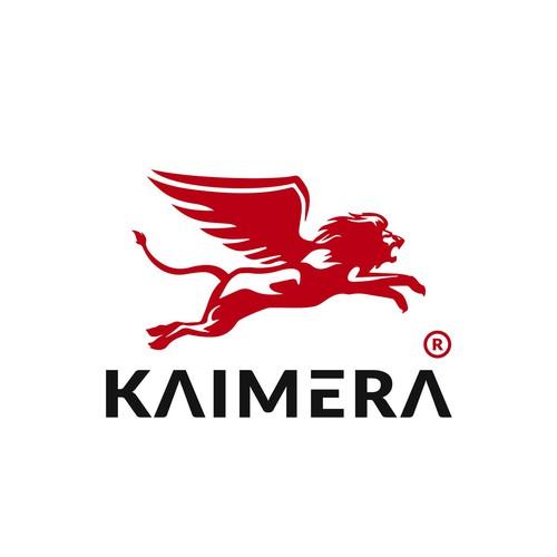 Kaimera logo