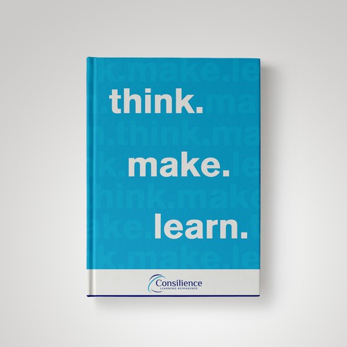 think.make.learn.