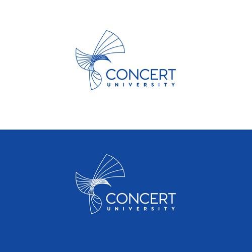 Concert University