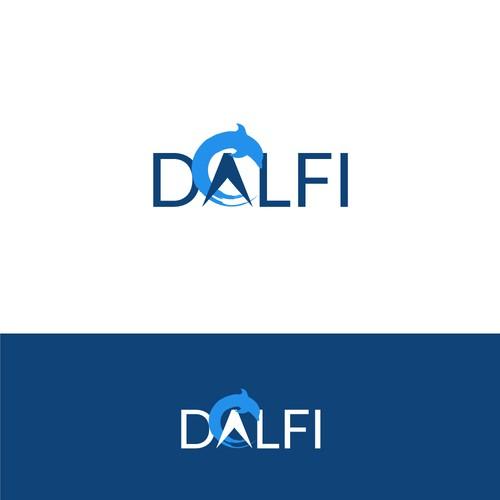 DALFI