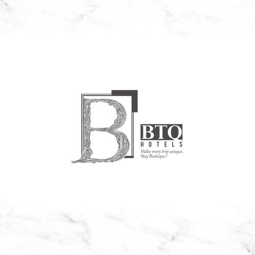 BTQ HOTELS