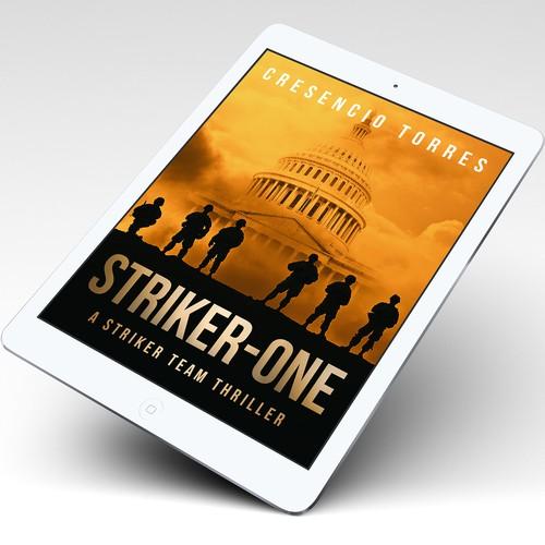 Striker-one