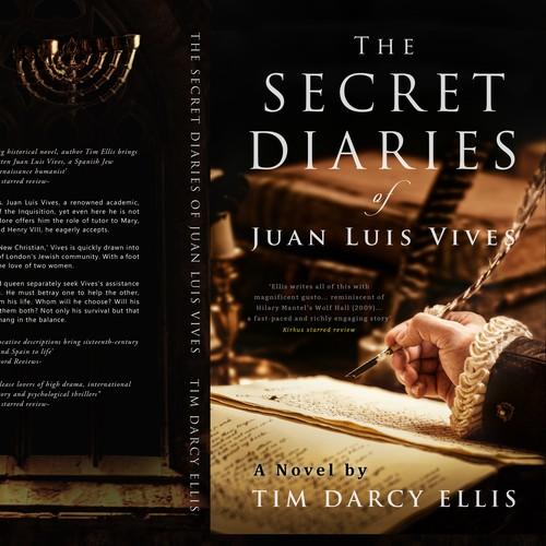 The Secret Diaries
