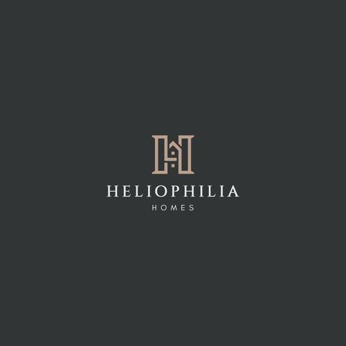 HELIOPHILIA HOMES