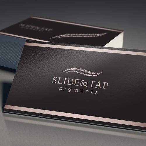 Slide&Tap