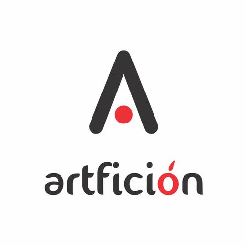 artficion