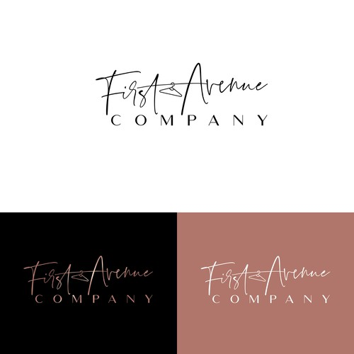 First Avenue Company