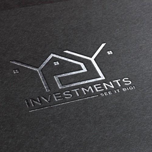 Y2Y Investments