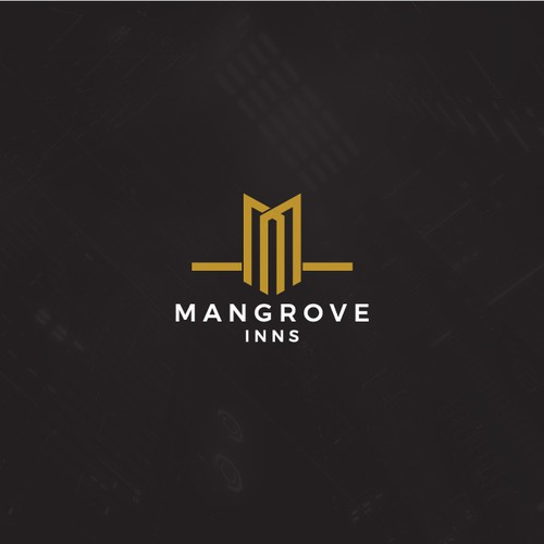 Logo for Mangrove Inns