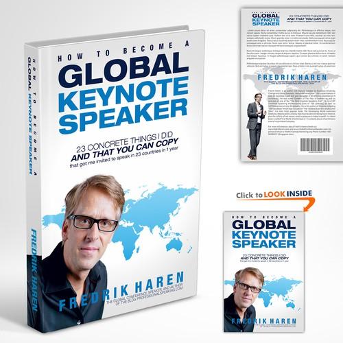global keynote