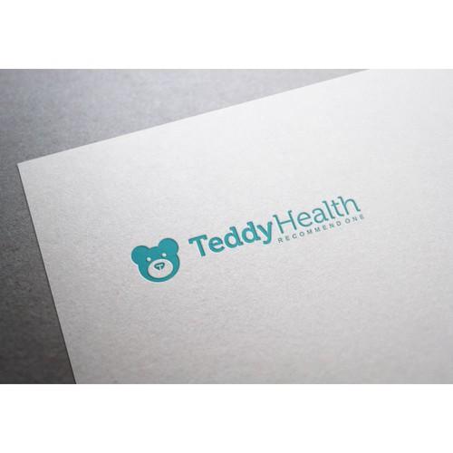 Teddy Health