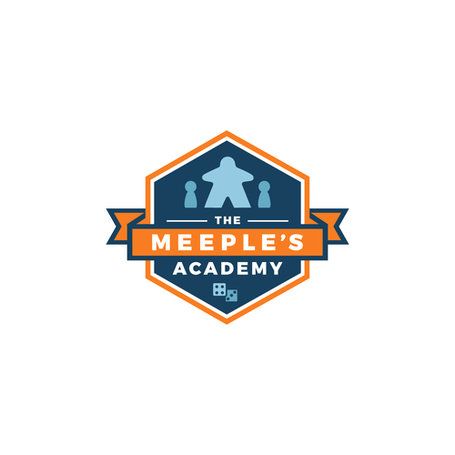 The Meeple's Academy