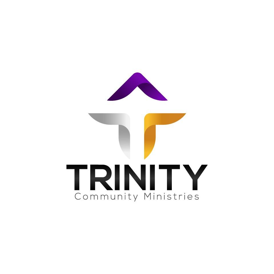 A church for service based, tech savvy, millennials
