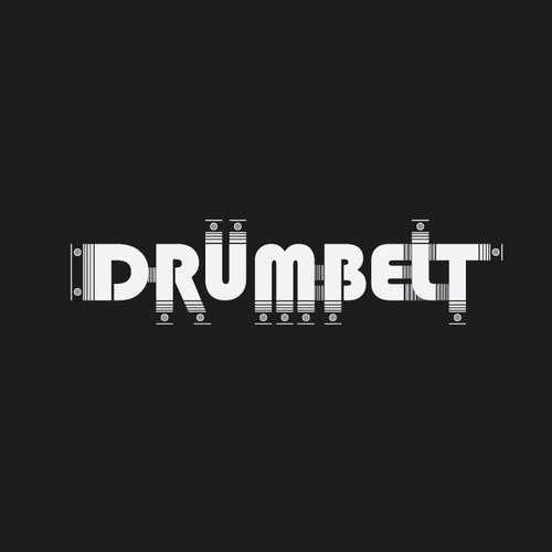 The Drumbelt: A new product to help marching drummers carry their drum