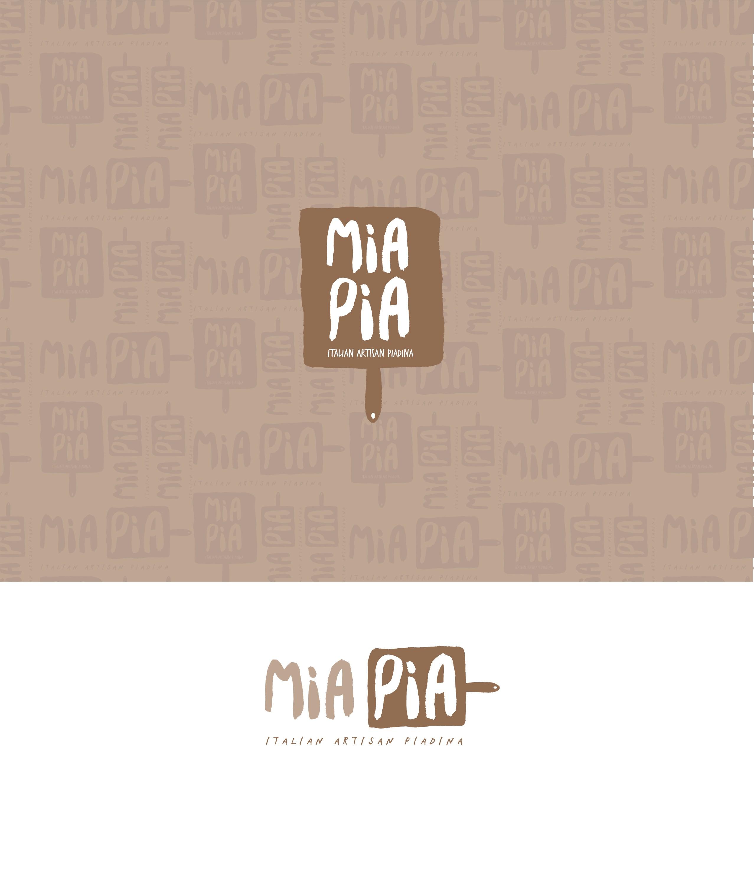 MiaPia