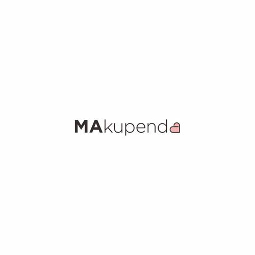 MAkupenda