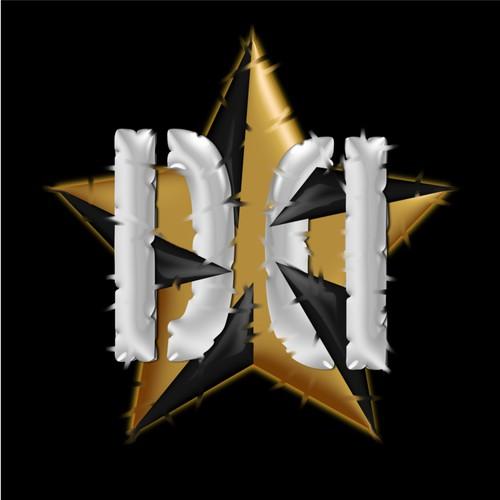 Double D needs a new logo