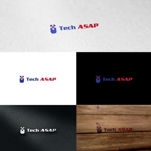 Tech ASAP