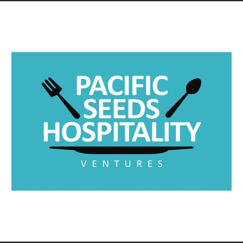 Pacifuc Seeds Hospitality