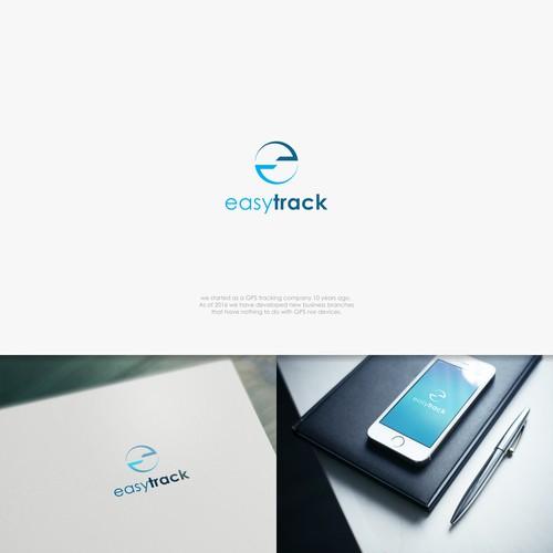 easytrack