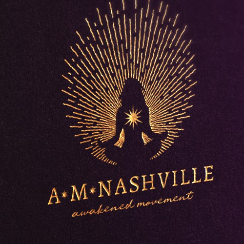 A.M. Nashville - Awakened Movement