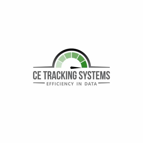 New Automotive Efficiency Company needs a logo