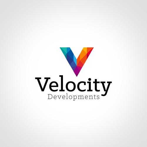 Velocity Developments