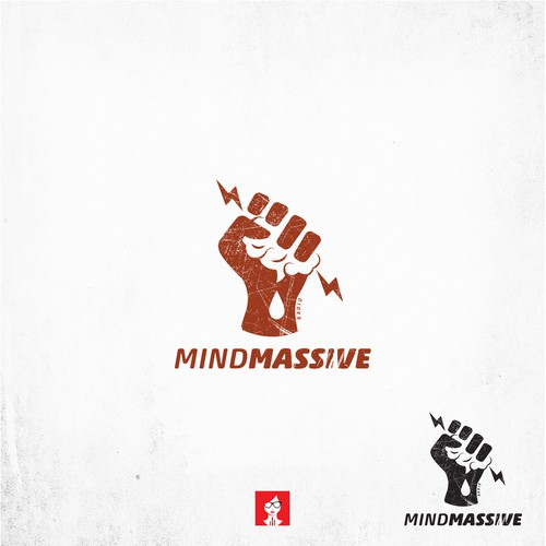 Mind Massive Radio