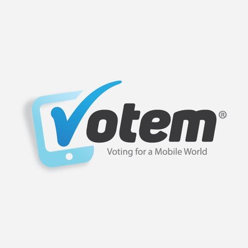 Votem