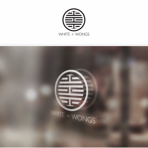 White & Wongs Restaurant & Bar in Auckland, NZ, Viaduct Harbour