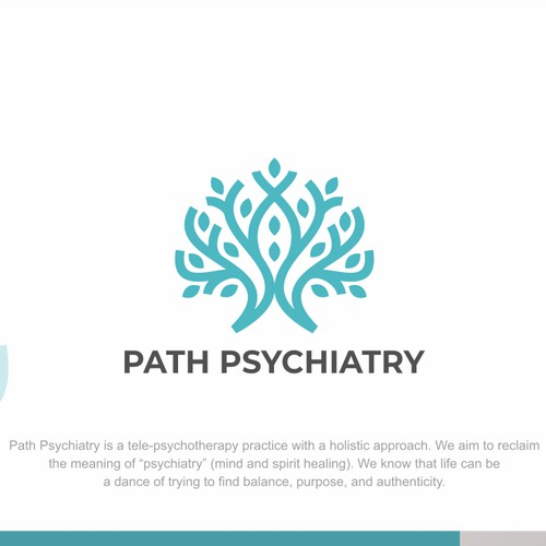 Path Psychiatry