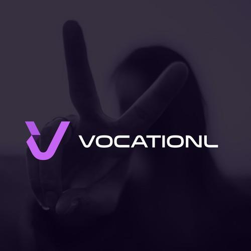 Vocationl - Mobile app for management