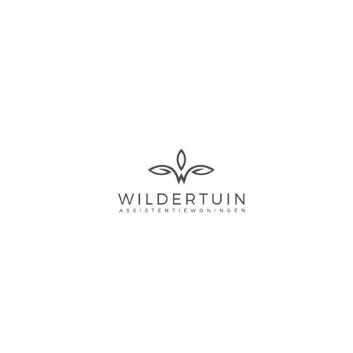 WILDERTUIN