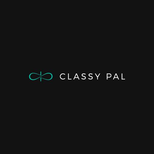 Classy Pal
