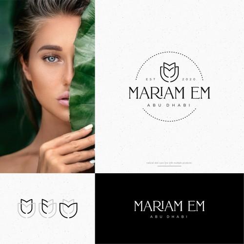 Mariam EM